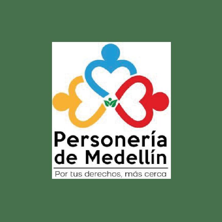 Personería de Medellín