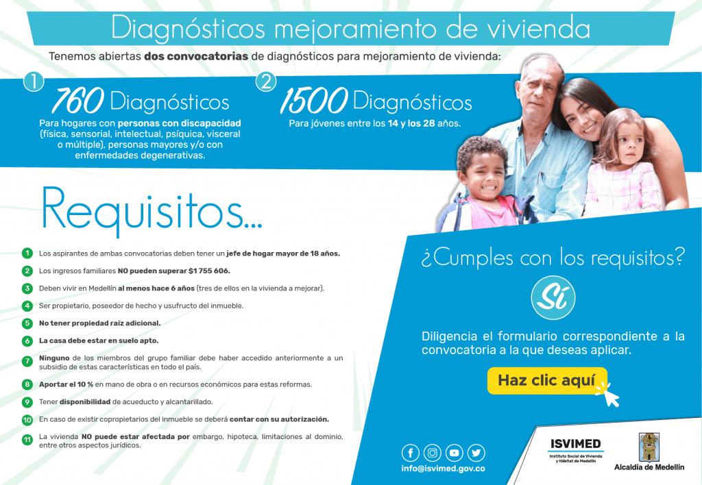 Página-Web-Mejoramiento_diagnostico-01-min